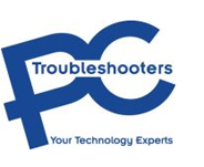 PC Troubleshooters